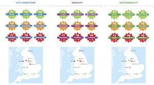 hci-2016-pilot-results-maps