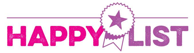 happylist_logo