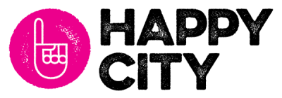 Happy City