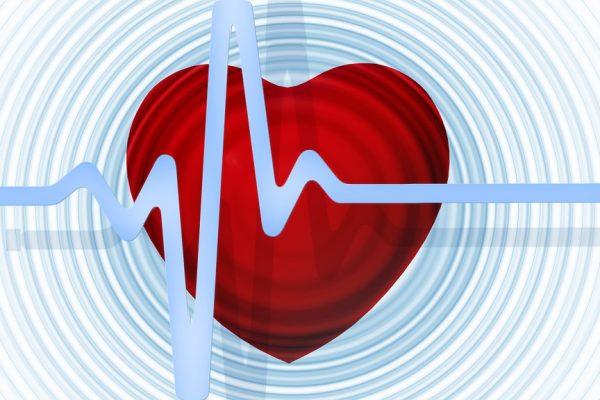 heart_ pulse