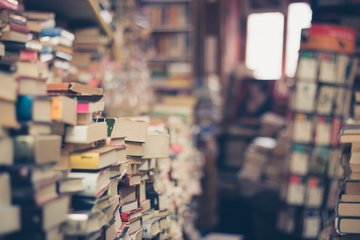 Stack of books_newspic 360x240