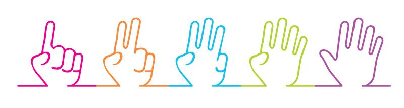 5-ways-wow_hands