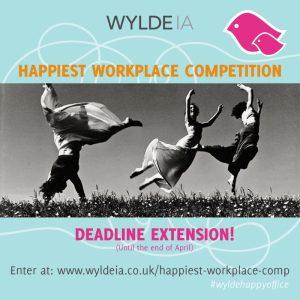 deadline_extension-e1459433883268