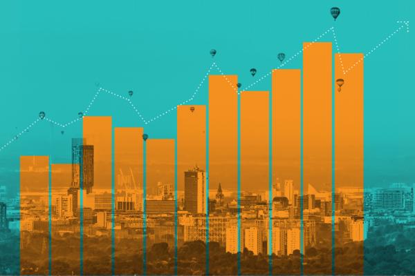 Understanding local needs for wellbeing data