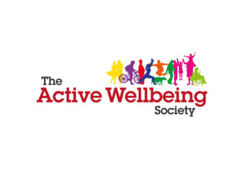 The Active Wellbeing Society bespoke Happiness Pulse