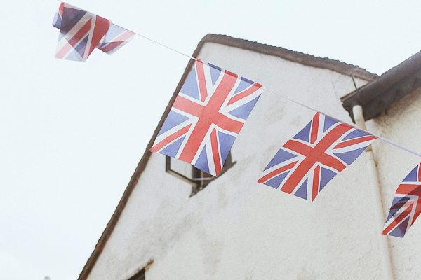 Post-Brexit Britain – surviving or thriving?