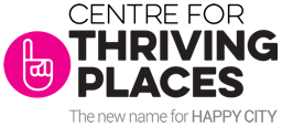 Centre for Thriving Places