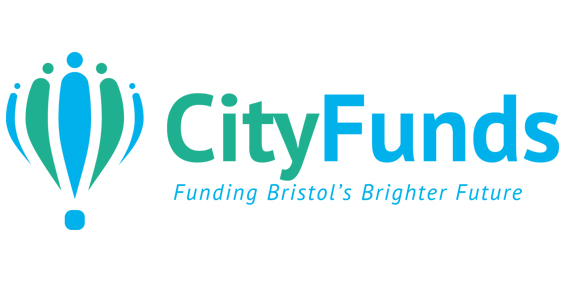 City-level metrics framework for Bristol City Funds